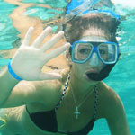 picture of Ocean Snorkeling with Scuba Libre